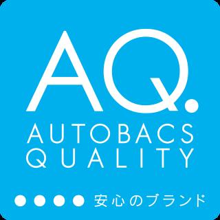 AQ.ロゴ